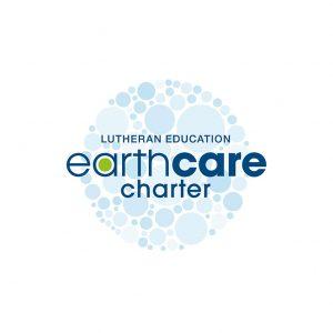 earthcare-logo
