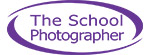 the-school-photographer-logo
