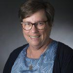 Dianne Eckermann-9700