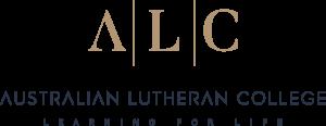 ALC-full-logo-web
