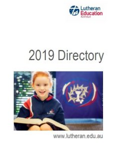 Directory 2019