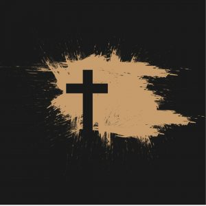 christian-cross-symbol-of-death-and-salvation-vector-id1133625009