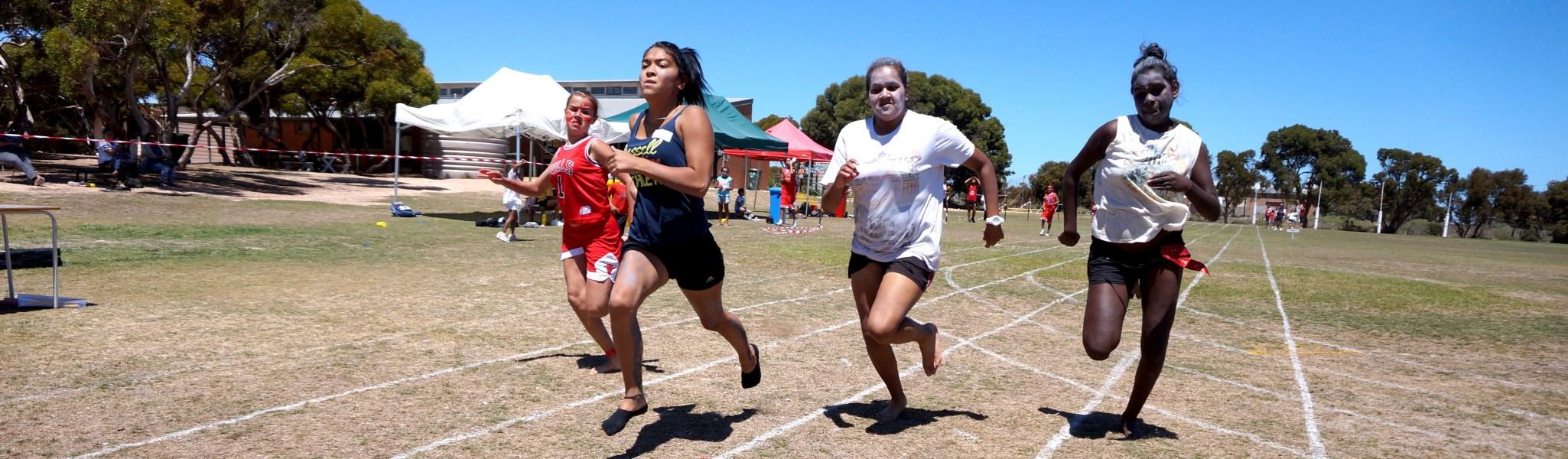 2016 sportsday_running 1200