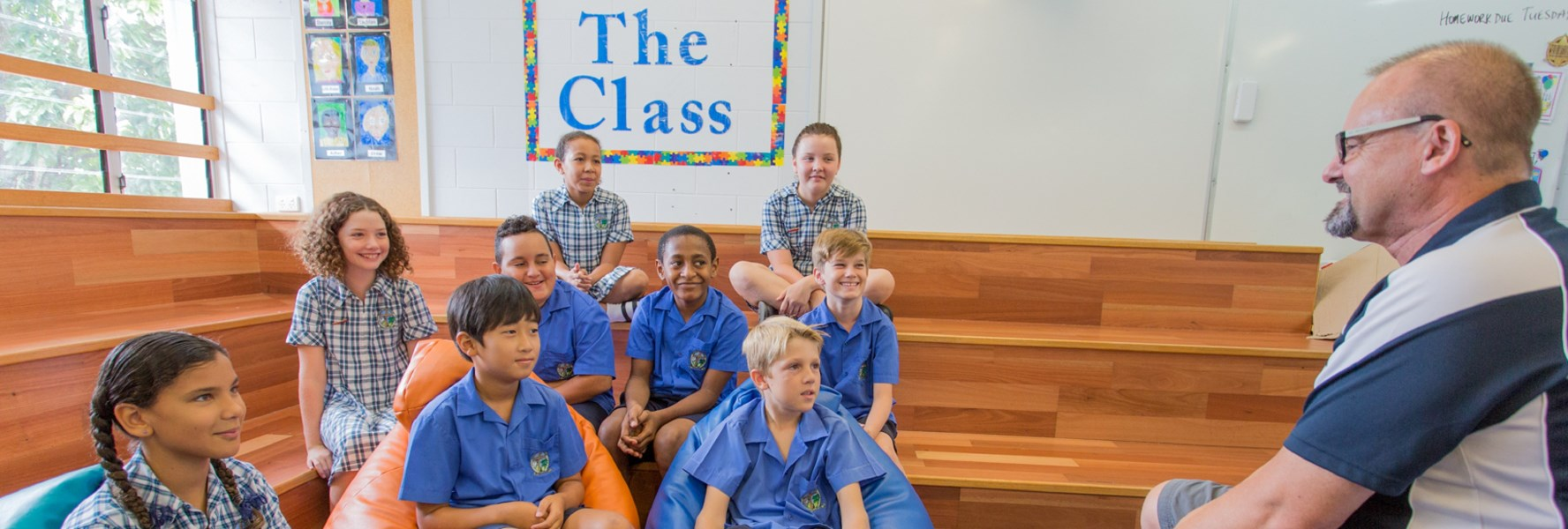LEQ Peace Lutheran College Cairns_Agile Learning Classrooms 1200