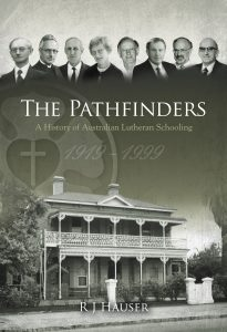 Pathfinders Cover (2)