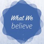 Sq believe