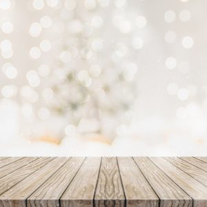 empty-woooden-table-top-with-abstract-warm-living-room-decor-with-picture-id1161111584