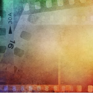 colorful-film-frames-picture-id1128972831